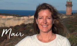 Meet Mair Hill