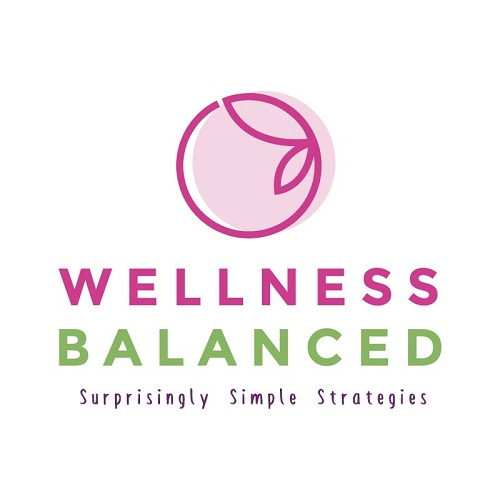 Wellness. Balanced.